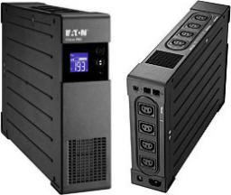 UPS Eaton Ellipse PRO 1200 IEC (ELP1200IEC)