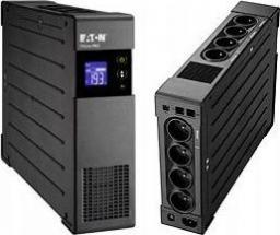 UPS Eaton Ellipse PRO 1600 FR (ELP1600FR)