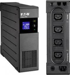 UPS Eaton Ellipse PRO 650 IEC (ELP650IEC)