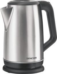 Czajnik Sencor SWK 2550SS