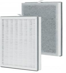Sencor filtr do oczyszczacza SHX 005 (41007934)