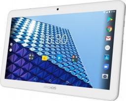 Tablet Archos Access 101 3G 1GB/16GB -503534