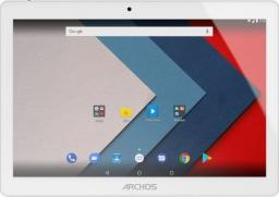 Tablet Archos 101 Oxygen 4G 2GB/64GB -503752