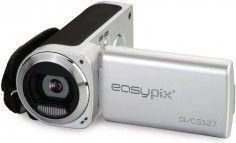 Kamera cyfrowa EasyPix Trip (DVC5127)