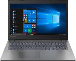 Laptop Lenovo Ideapad 330-15AST (81D600FMPB)