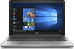 Laptop HP 250 G7 (6EC67EA)