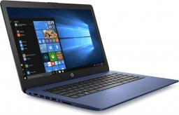 Laptop HP Stream 14-ds0006nc (7BX87EAR)