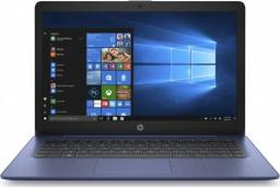 Laptop HP Stream 14-ds0006nc (7BX87EAR)