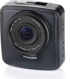 Kamera samochodowa SmartGPS SmartGPS DVR-1300L GPS Wideorejestrator Samochodowy / Antyradar  | Kamera Super HD |