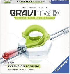 Ravensburger Gravitrax Looping zestaw uzupełniający Pętla