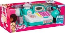 BamBam Kasa sklepowa z akcesoriami Barbie RP