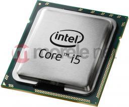 Procesor Intel Core i5-3550S 3,0 GHz (Ivy Bridge) Socket 1155 - bulk CM8063701095203