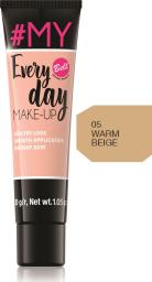 BELL #My Everyday Make-Up 05 Warm Beige 30g