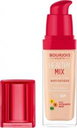 BOURJOIS Paris Healthy Mix nr 50.5 30ml