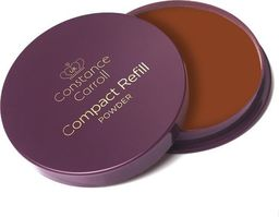 Constance Carroll Puder w kamieniu Compact Refill nr 08 Roma  12g