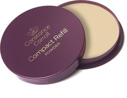 Constance Carroll Puder w kamieniu Compact Refill nr 11 Natural Glow  12g