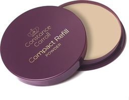 Constance Carroll Puder w kamieniu Compact Refill nr 14 Harvest Beige  12g