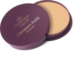 Constance Carroll Puder w kamieniu Compact Refill nr 19 Ivory Warm  12g