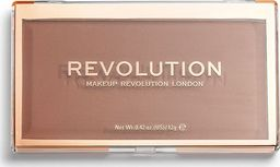 Makeup Revolution Puder Matte Base Powder P10