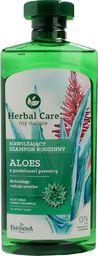 Farmona Herbal Care Aloes 500ml