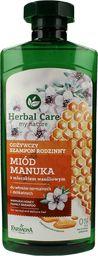 Farmona Farmona Herbal Care Miód Manuka 500ml