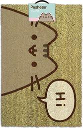 Pusheen wycieraczka pod drzwi Pusheen the Cat (GP85179)