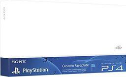 Sony Pokrywa PlayStation 4 White