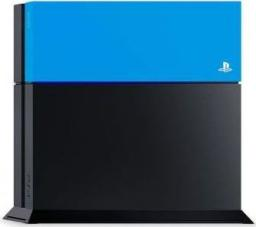 Sony Pokrywa PlayStation 4 Blue