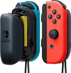 Joy-Con AA Battery Pack Pair