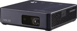 Projektor Asus ZenBeam S2 Portable LED PowerBank LED 1280 x 720px 500lm DLP