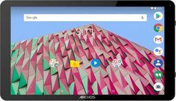 Tablet Archos Tablet 101f Neon 1GB/ 64GB -503746