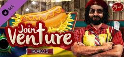 Tropico 5 - Joint Venture