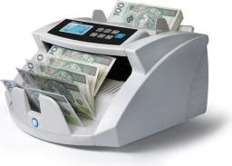 SafeScan 2250 LICZARKA BANKNOTÓW UV/MG/IR