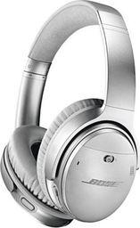 Słuchawki Bose QietComfort 35 (789564-0020)