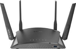 Router D-Link Smart Mesh WiFi DIR-2660