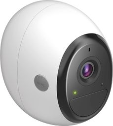 Kamera IP D-Link Dodatkowa kamera do DCS-2802KT-EU DCS-2800LH-EU -DCS-2800LH-EU