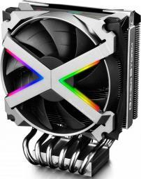 Chłodzenie CPU Deepcool AC Fryzen (DP-GS-MCH6N-FZN-A)