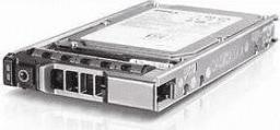 Dysk serwerowy Dell 240GB SSD SATA Mix used 2.5 in 3.5 Hot-Plug-400-BDVI