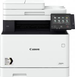 Urządzenie wielofunkcyjne Canon MF744CDW (3101C010)