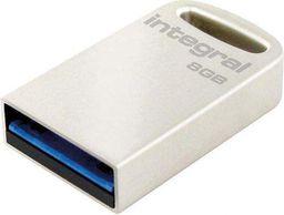 Pendrive Integral Fusion 16GB (INFD16GBFUS3.0)
