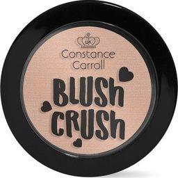 Constance Carroll Constance Carroll Róż Blush Crush nr 36 Pearl Peach Blush 1szt