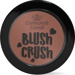 Constance Carroll Constance Carroll Róż Blush Crush nr 42 Golden  1szt