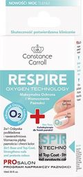 Constance Carroll Constance Carroll Nail Care Odżywka do paznokci Respire Oxygen Technology  10ml