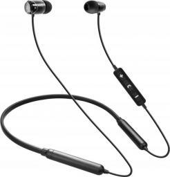 Słuchawki SoundMagic E11BT