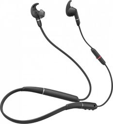 Słuchawki Jabra Evolve 65e MS Link370 (6599-623-109)