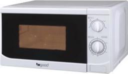 Kuchenka mikrofalowa Luxpol MM720