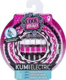 Spin Master Zestaw uzupełniający Cool Maker Kumi Kreator Electric