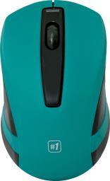 Mysz Defender MM-605