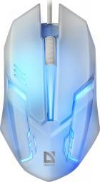 Mysz Defender Cyber MB-560L