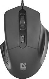 Mysz Defender DATUM MB-347